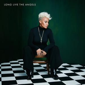 Long Live The Angels