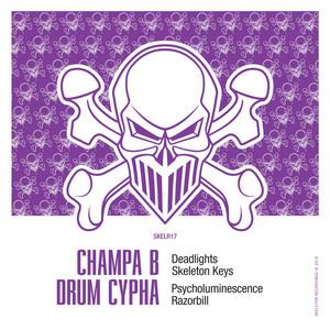Drum Cypha