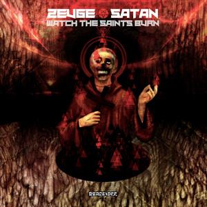 Satan profile picture