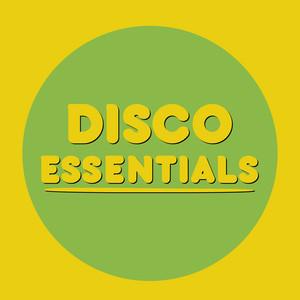 Disco Essentials album