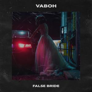 False Bride