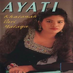 Khazanah Dari Malaya album