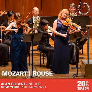 Flute Concerto: I. Amhrán