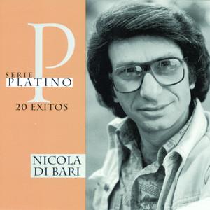Piccola Donna (Muchachita) by Nicola Di Bari