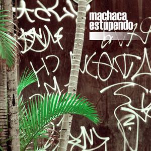 Machaca