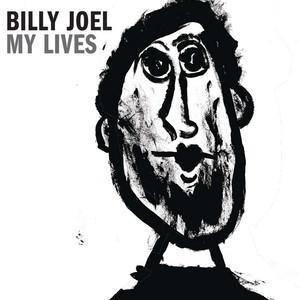 My Lives - Bob Dylan