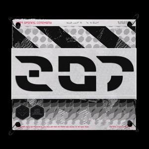 BSTRD (feat. QUEST)
