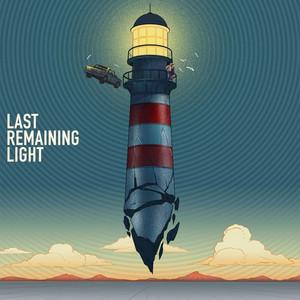Last Remaining Light album