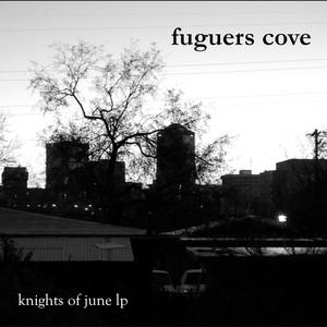 Knights of June album