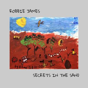 Secrets in the Sand album