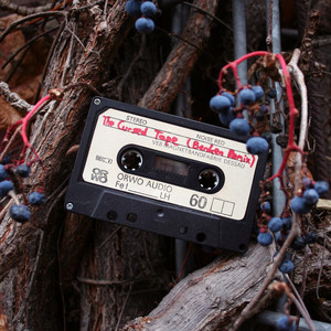 The Cursed Tape (Benken Remix)