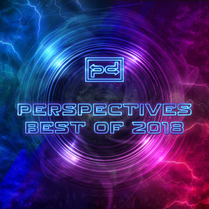 Perspectives Best of 2018