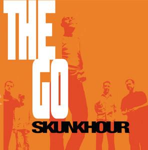 Skunkhour