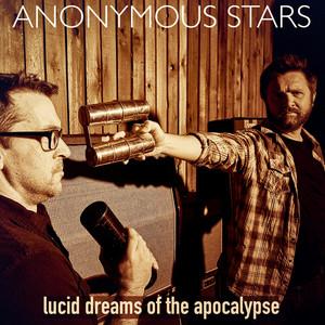 Lucid Dreams of the Apocalypse album