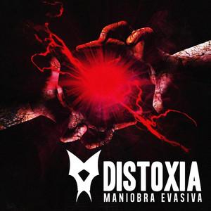 Antiheroe by Distoxia