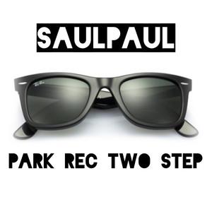 Park Rec Two Step