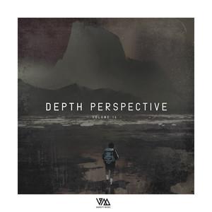 Depth Perspective, Vol. 16