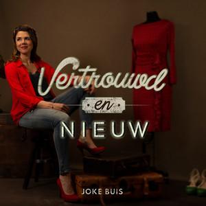 Altijd by Joke Buis