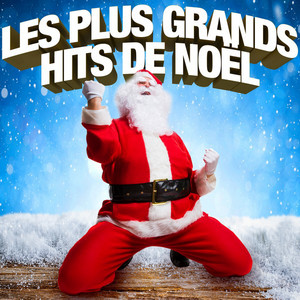 Les plus grands Hits de Noël