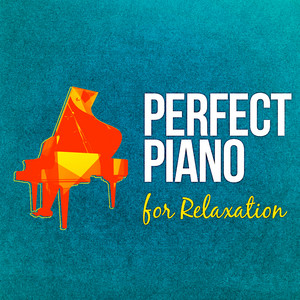 Perfect Piano for Relaxation album