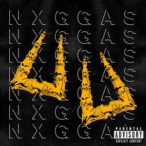 NXGGAS