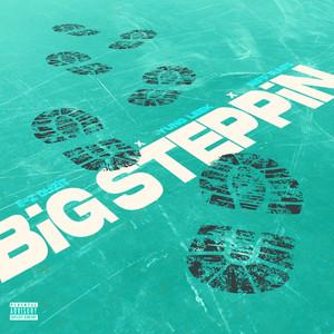 Big Steppin