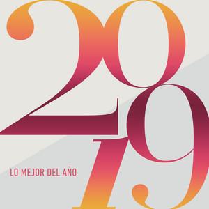 Lo Mejor Del Año 2019 - Alfred García