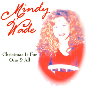 Christmas Is For One & All album