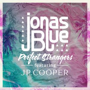 Perfect Strangers (Afrikan Root Remix)