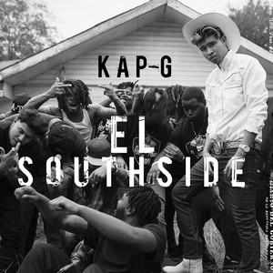 El Southside