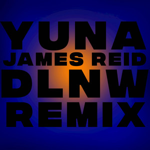 Dance Like Nobody's Watching (James Reid Remix)