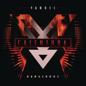 Yandel – Calentura (Studio Acapella)