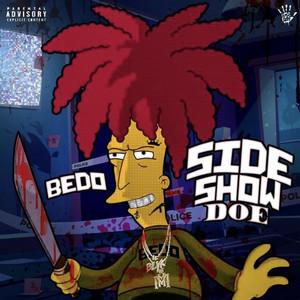 Side Show Doe