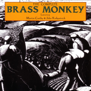 Brass Monkey tickets and 2021 tour dates