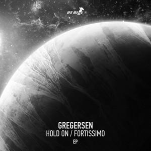 Fortissimo - iPunkZ Edit cover art