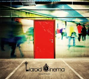 Liaroid Cinema