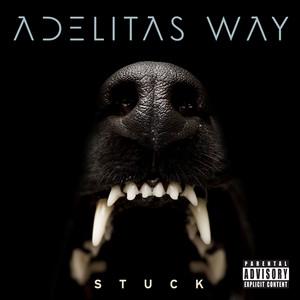 Stuck (Deluxe)