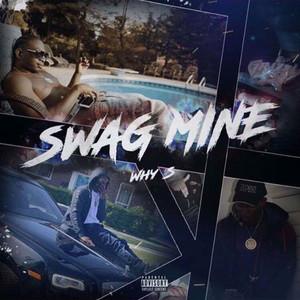 Swag Mine
