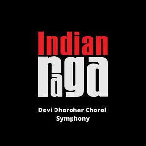 Devi Dharohar