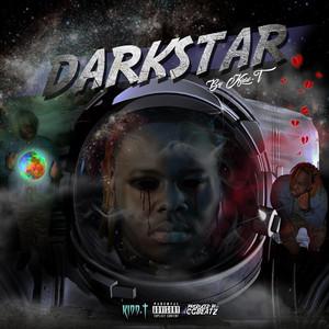 Darkstar album