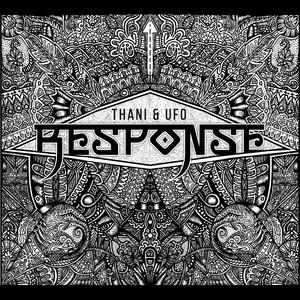 Response album