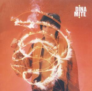 Dinamite cover art
