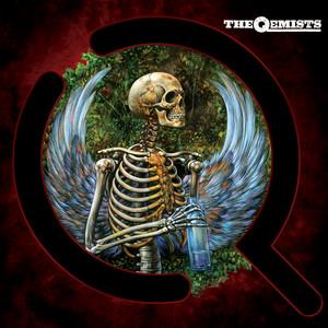 The Qemists ft Enter Shikari – Take It Back (Studio Acapella)