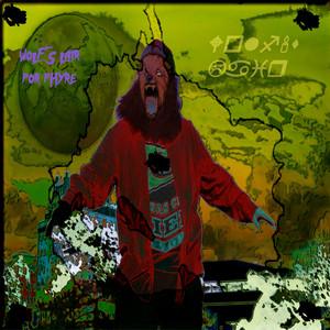 Wolf's Lair album