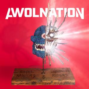 AWOLNATION ft Alex Ebert – Mayday!!! Fiesta Fever (Studio Acapella)