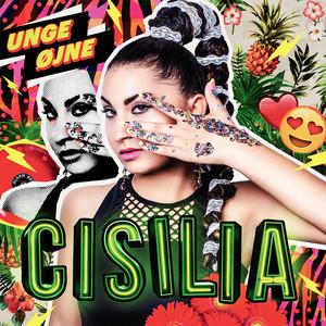Cisilia - Vi to datid nu