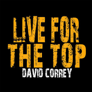 Live for the Top