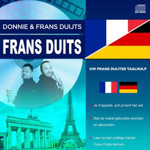 Frans Duits cover art