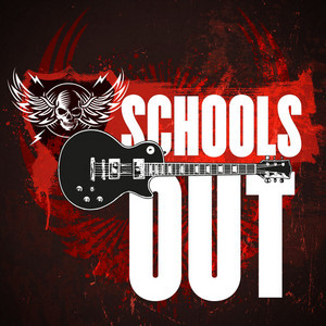 School´s Out