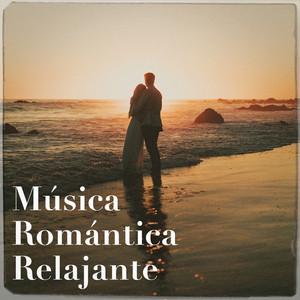 Música Romántica Relajante album